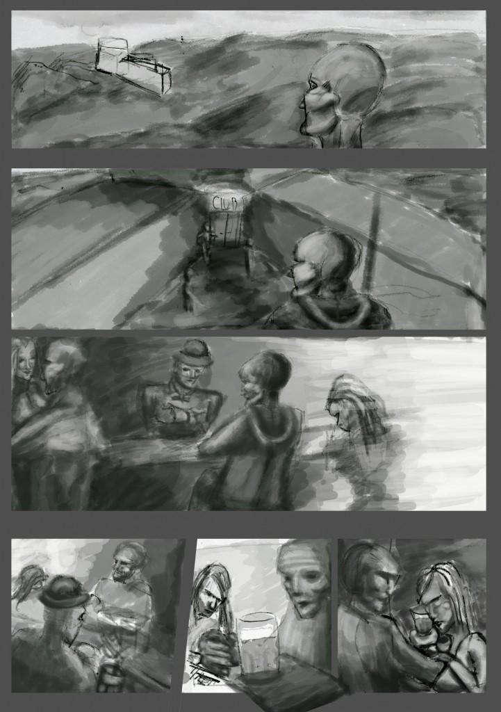 Process5